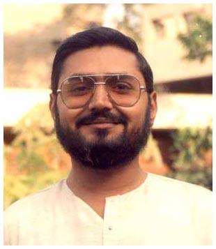 Prem at mumbai