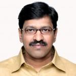 avinash-gawade