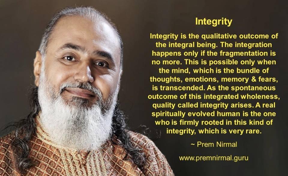 prem-integrity