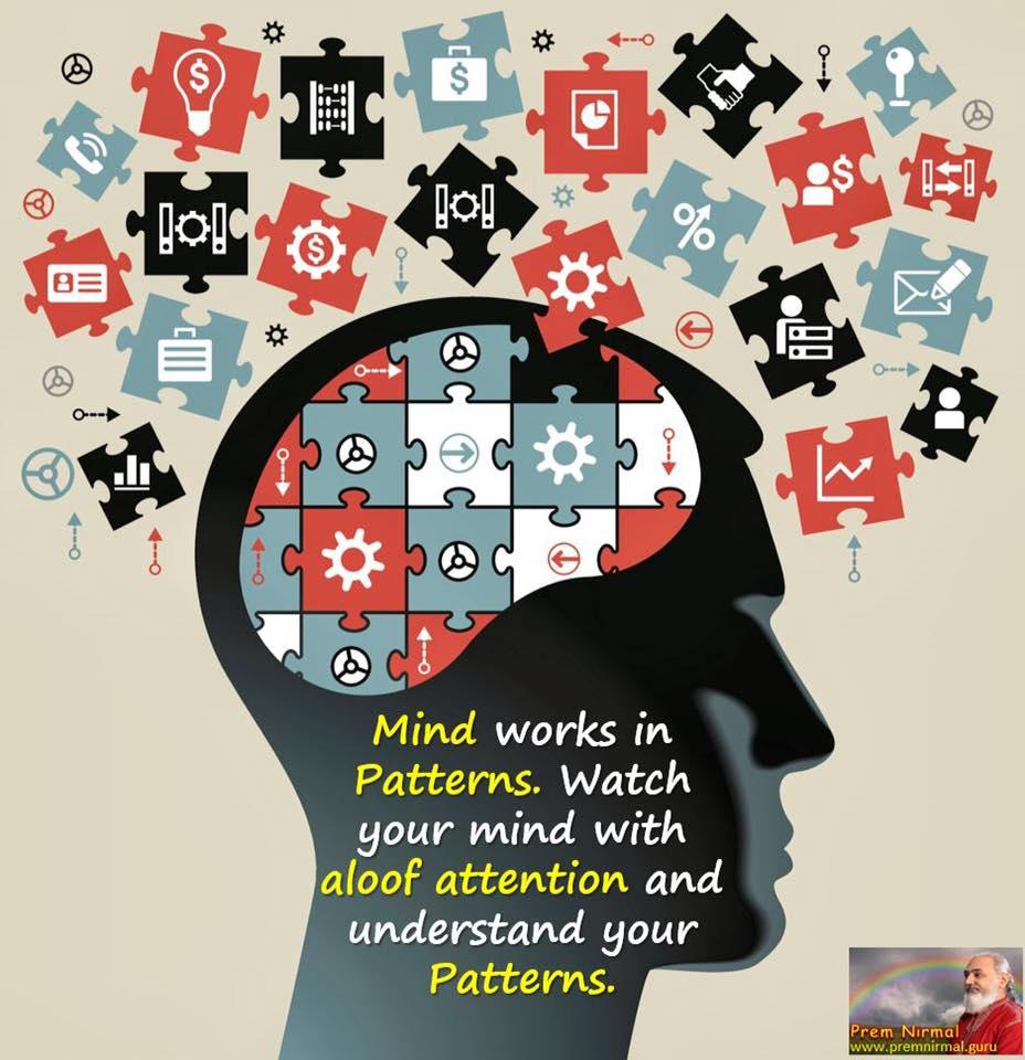 mind-patterns2