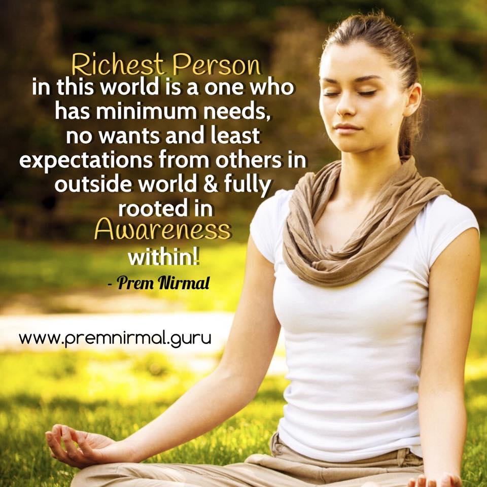 richestperson